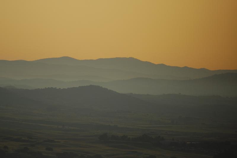 Amanecer.Huelva.Mayo2012.BirdingCanarias